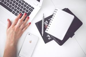 app-skribent