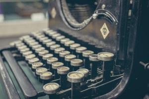 skrivtävlingar