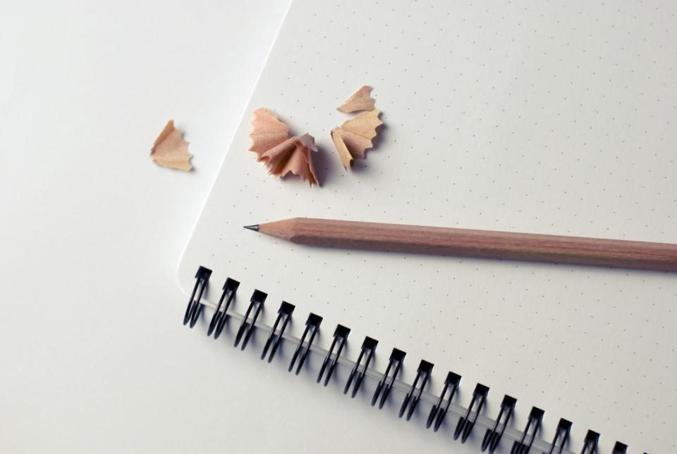 skrivtips