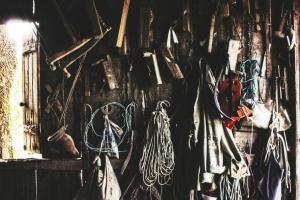 bloggverktyg