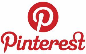 Pinterest för företag