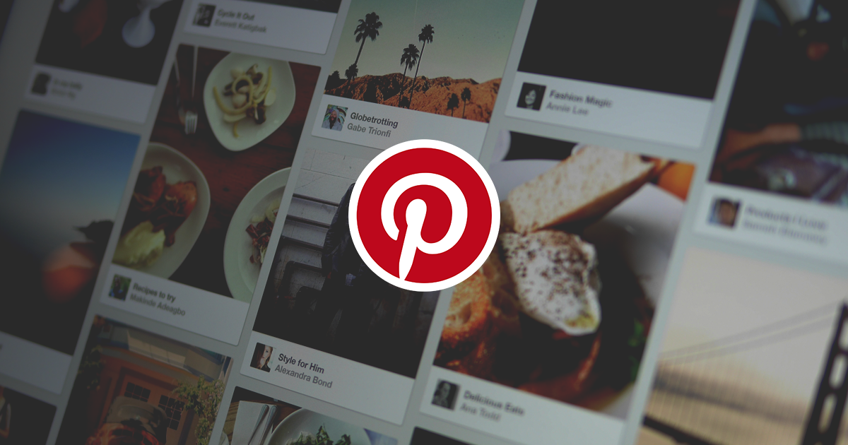 Pinterest för företag –så funkar det