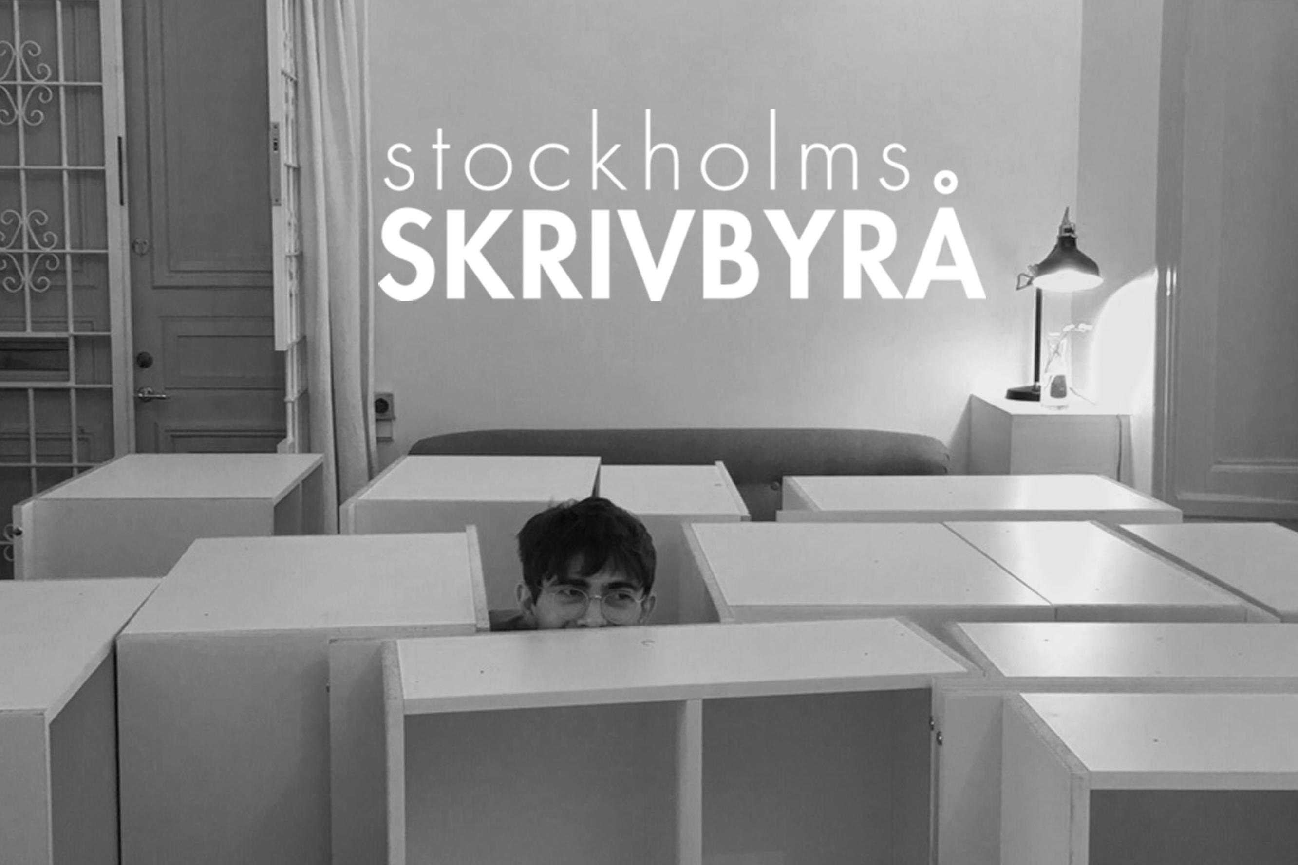 jobb skrivbyrå ~ ny vässad penna på skrivbyrån!  stockholms skrivbyrå