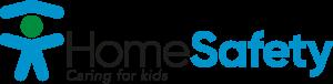 HomeSafety logga