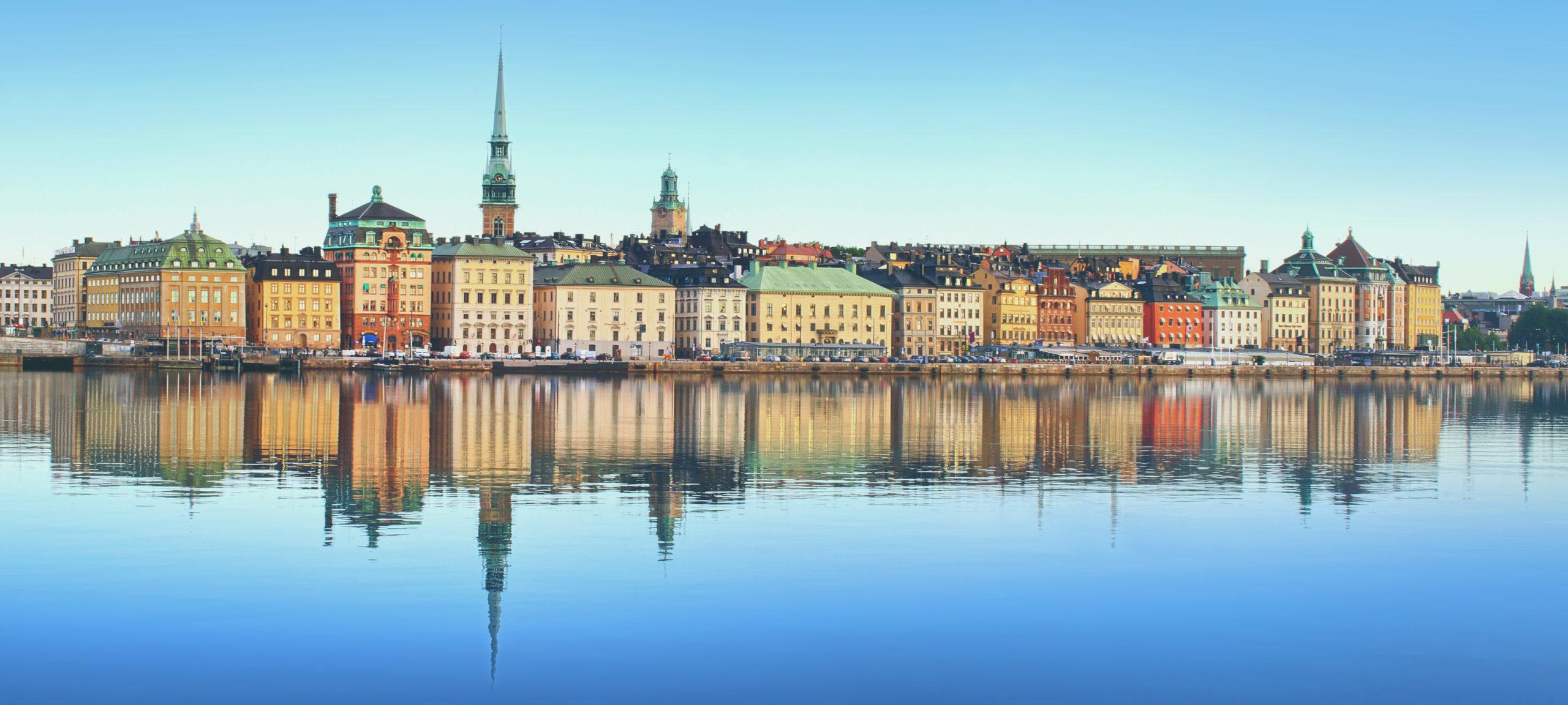 content-stockholm