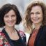 Svensk Kooperation, Petra Pilawa och Camilla Lundgren Ney