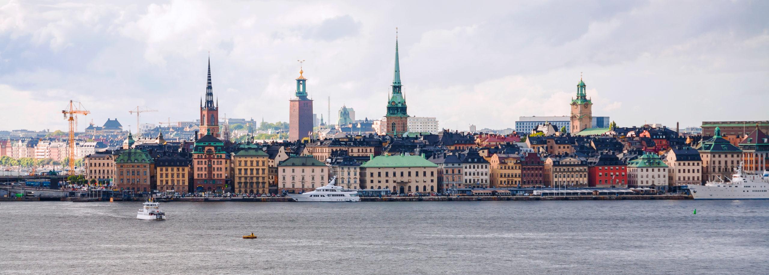 content-byrå-stockholm