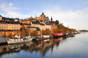 content byrå stockholm