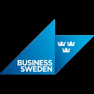 Busines Sweden