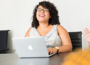 copywriter, inbound marketing, digital kommunikatör