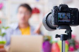 vad krävs för ett lyckat videomanus