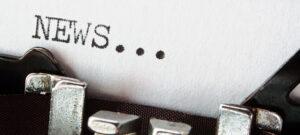 Pressnyheter, pressrelease, pressmeddelande