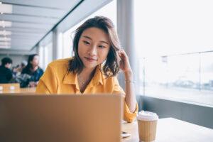 varför anlita en webbredaktör